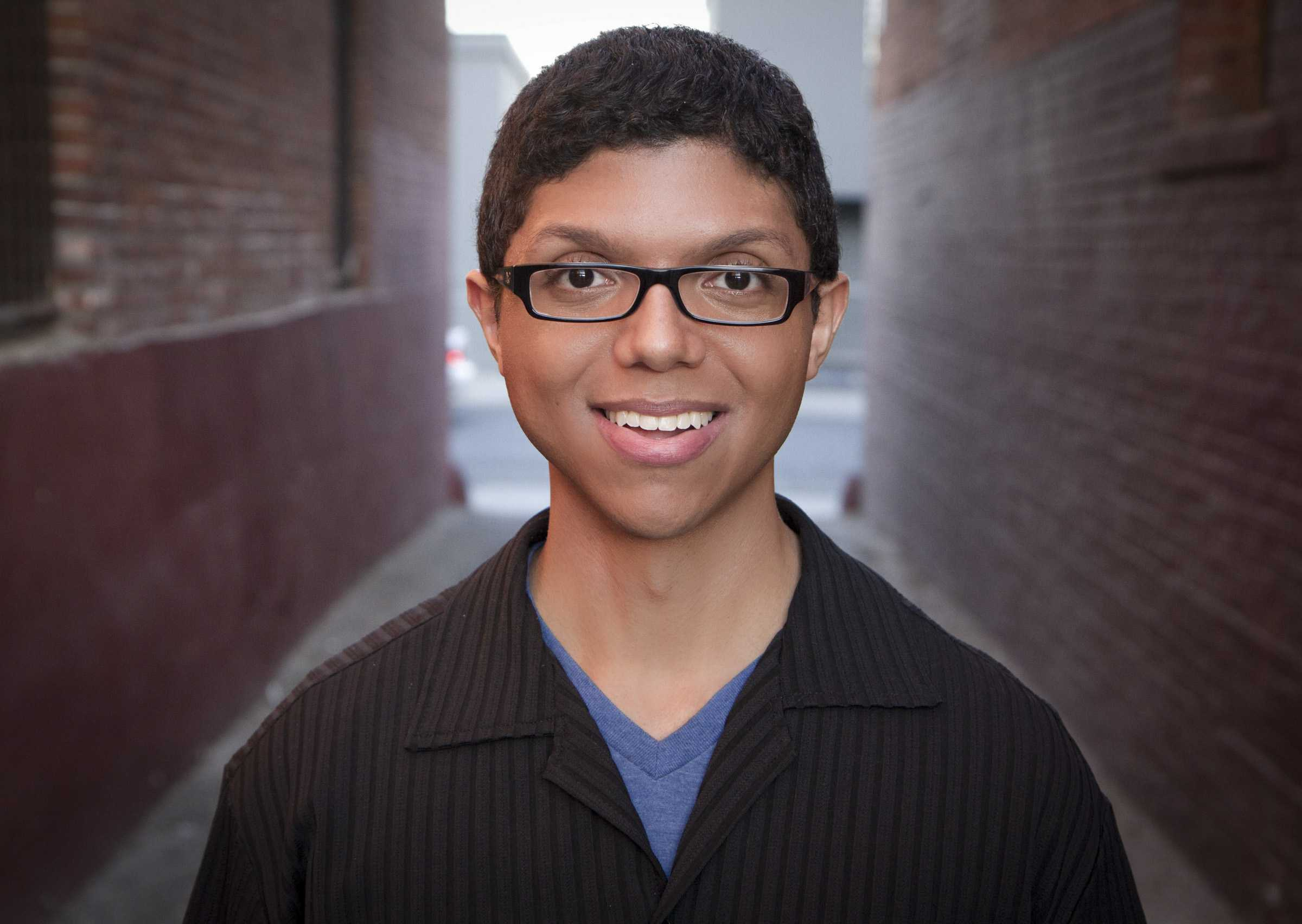 Tay Zonday-0803 Final Tedshot by Tedshots.com 2400px@80